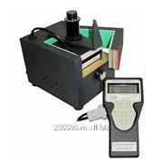 Измеритель теплопроводности ИТП-МГ4 100