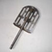 Лопата к МКВ-60 фото