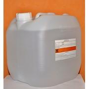 Жидкость для резки стекла Цисориум 5503 фото