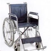 Кресла-коляски инвалидные фото