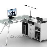 Компьютерный стол CK CN23 фото