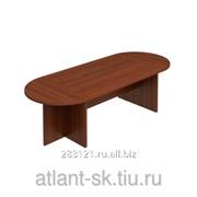 Стол для переговоров ТП 300 фото