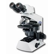 Микроскоп, Olympus СX21 фото