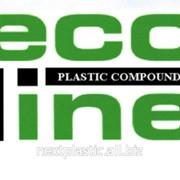 Пластикаты EcoLine фото