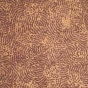 Коммерческие покрытия-Стек фото