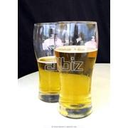 Пивоохладители, Производственное оборудование для пива фото