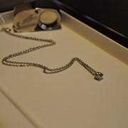 Ожерелья фото