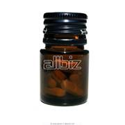 Витамин В12 1000 мкг фото