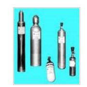 Поверочные газовые смеси купить в омске
