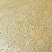 Декоративная краска Сахара 5 кг. фото