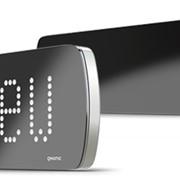 Система голосового оповещения Qmatic фото