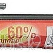 Припой Светозар оловянно-свинцовый, 60% Sn / 40% Pb, 15гр код SV-55323-015 фото