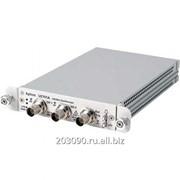 Осциллограф модульный с шиной USB, 100 МГц Agilent Technologies U2701A фото