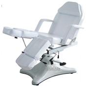 Педикюрное кресло МД-823А, гидравлика фото