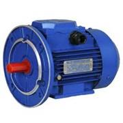 Асинхронные электродвигатели АИР71А2, АИР71А4, АИР71А6, АИР71А8 фото