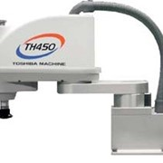Scara-робот серии TH фото