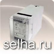 Устройства сигнально блокировочные специализированные микропроцессорные контроллеры фото