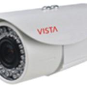 IP видеокамеры VG-IP101-MP1-WDR фото