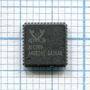 Контроллер ALC269 7 x 7 mm. фото
