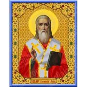 Рисунок-схема Святой Дионисий Ареопагит КТК - 3064 фото