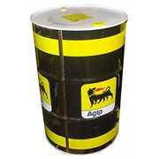 Agip Cladium (50, 120, 300, 400) судовое масло фото