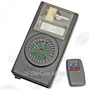 Электронный манок Mundi Sound с ДУ, без чипа, арт. 824804 фото