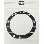Коробка передач ZF/4-6WG200/WG180 Прокладка 464431129 фото