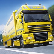 Перевалка грузов на таможенно-лицензионных складах фото