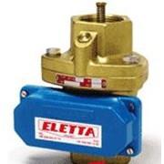Реле протока ELETTA серии SP-GA. фото