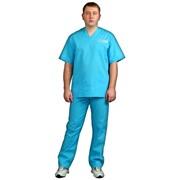 Текстильные изделия для хирургического, медицинского и косметического использования фото