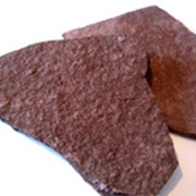 Лемезит (мраморизованный известняк) фото