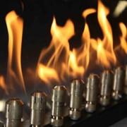Газовые горелки фото