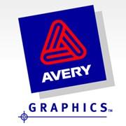 Ламинирующая пленка AVERY, серия DOL 3100 фото