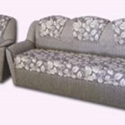 Для того, чтобы мягкая мебель радовала вас долгие годы, ее нужно выбирать с удовольствием! Не пожалейте времени и выберите именно то, что нужно вашей семье. фото