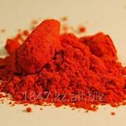 Метиловый оранжевый, чда, имп. фото