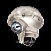 Ультразвуковой детектор утечек газа UltraSonic EX-5 фото