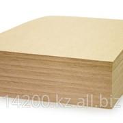 Картон переплетный ПКС в паллете 500 листов, 450 кг, толщина 1,5 мм, формат 78 х 100 см фото