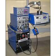 Установка для финишного плазменного упрочнения УФПУ-112