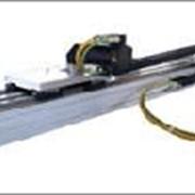 Модуль линейного перемещения МТР-1 фото