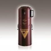 Встроенный пылесос Агрегат DL5011 фото