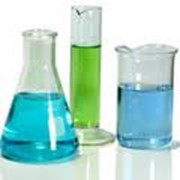 Анализ агрохимикатов и пестицидов фото