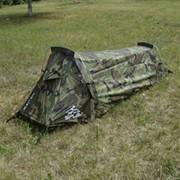 Палатка Kaiten фото