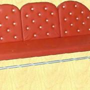 Кресла-Диваны фото