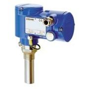 Контроллер (сигнализатор) электромагнитный расхода DWM 1000 фото