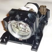 Лампа для проектора HITACHI DT00821 фото