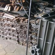 Монтаж котельного оборудования фото