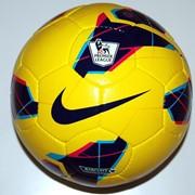 Футбольный мяч NIKE Maxim Английской Премьер-Лиги фото