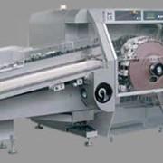 Продувочные машины и столы для очистки флаконов от механических включений САМ фото
