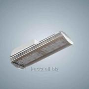 Светильники светодиодные уличные консольные ДКУ12 Space фото