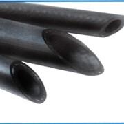 Рукава напорные с нитяным каркасом (ГОСТ 10362-76, ТУ 38,105998-91) фото